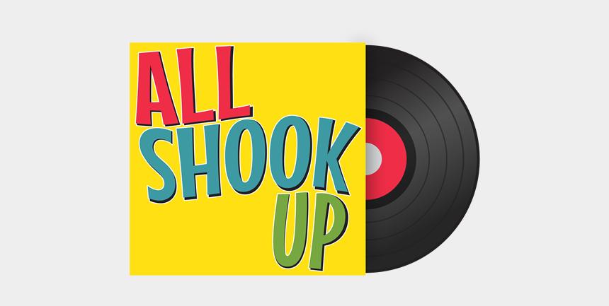shop til you drop clipart, Cartoons - Upcoming Events - Graphic Design
