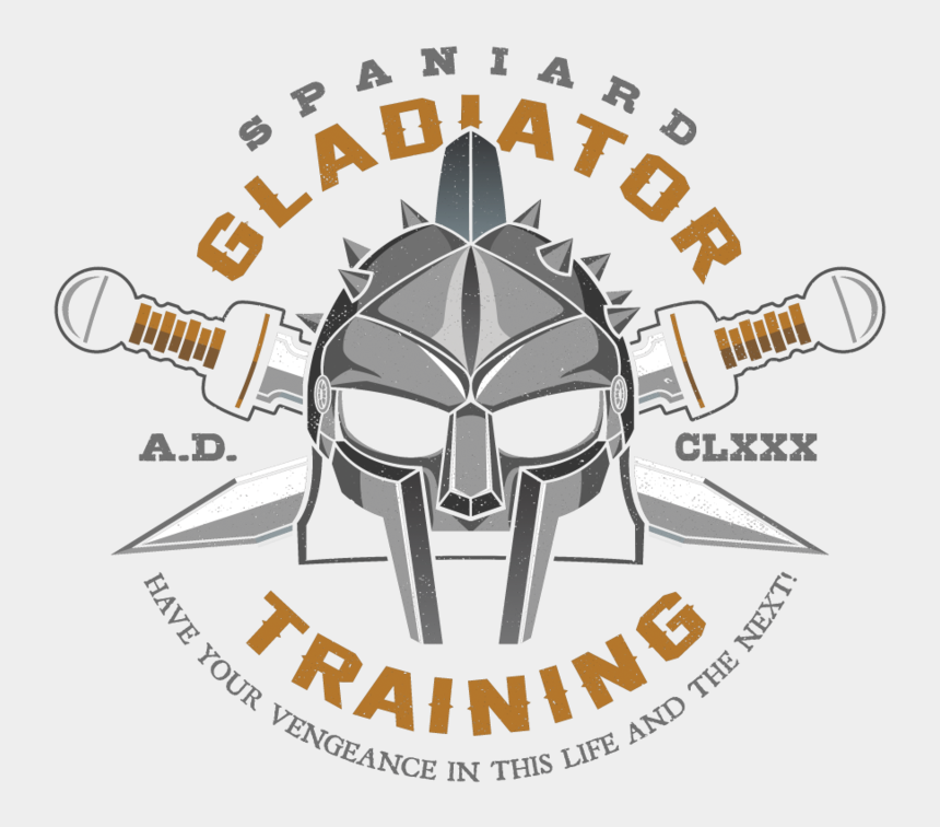 gladiator helmet clipart, Cartoons - Marble Brewery Manchester
