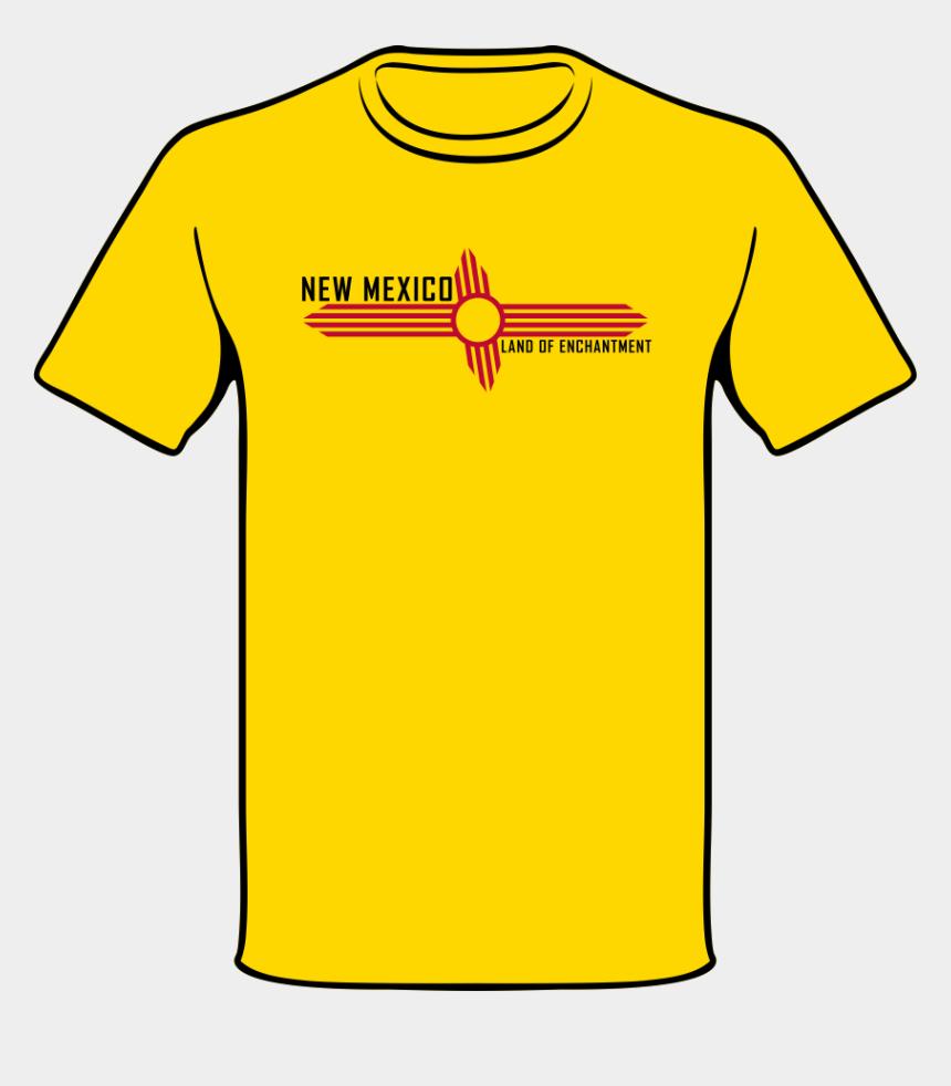 wholesale dealer aa525 410de Clipart Shirt Yellow Shirt - Liverpool Away Kit 2006 ...