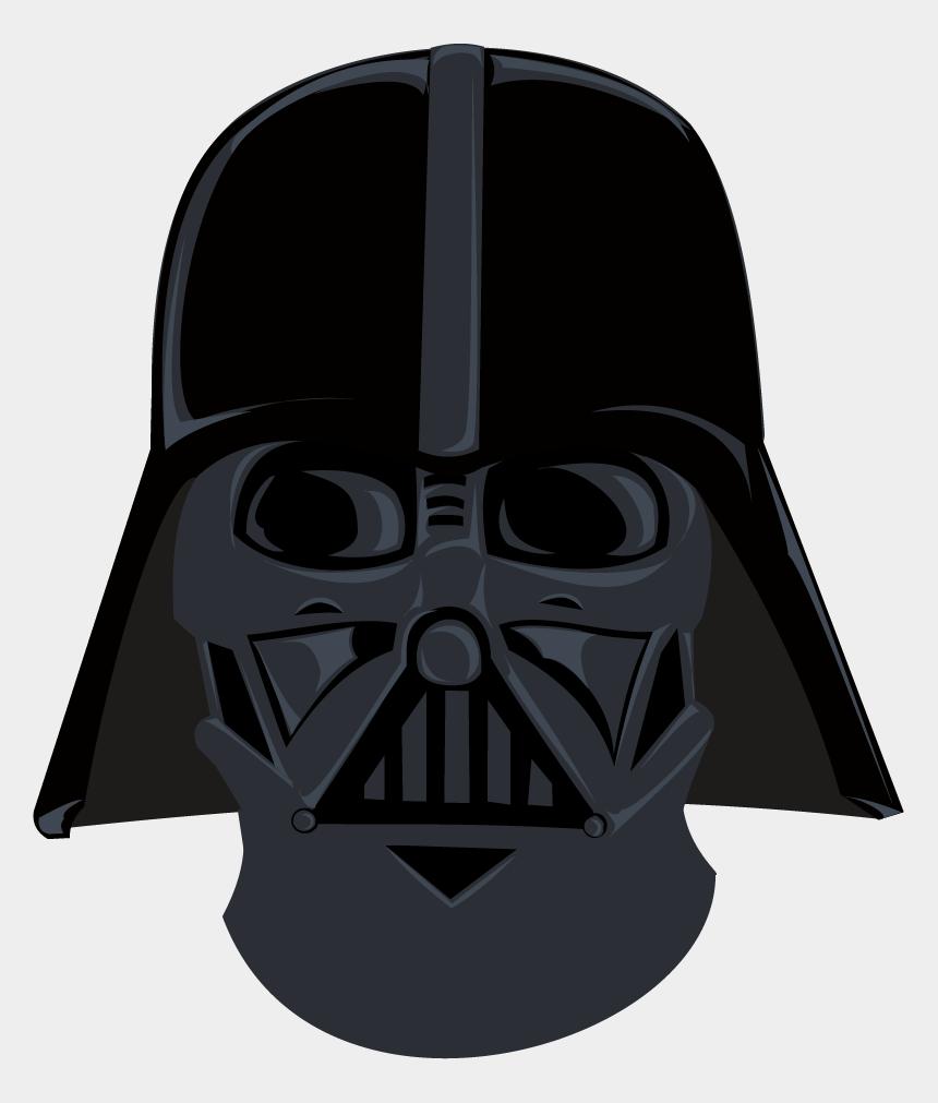 darth vader mask clipart, Cartoons - Character Vectors Navigating Infinity Stormtrooper - Darth Vader