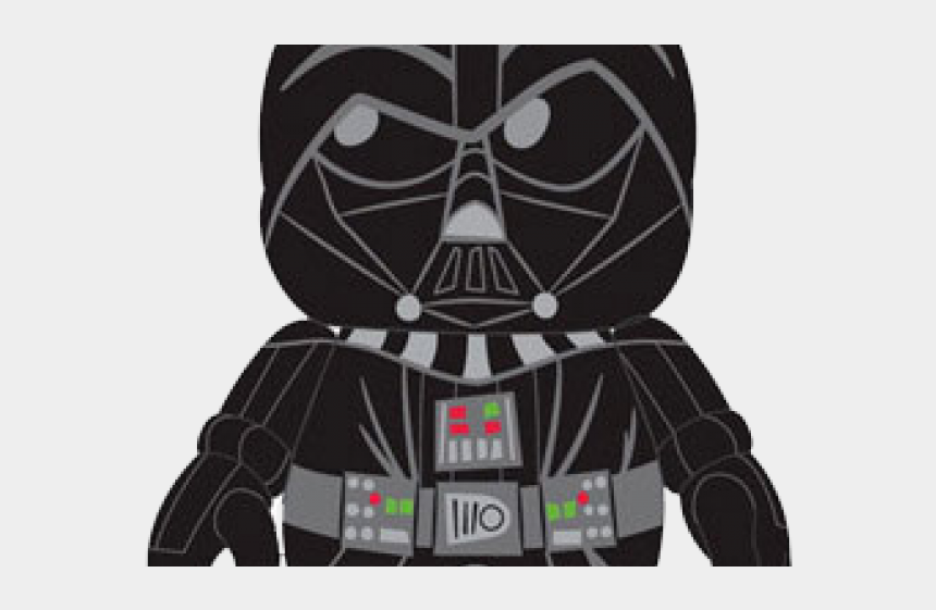 darth vader mask clipart, Cartoons - Darth Vader Clipart Mickey Ear - Star Wars Vinylmation