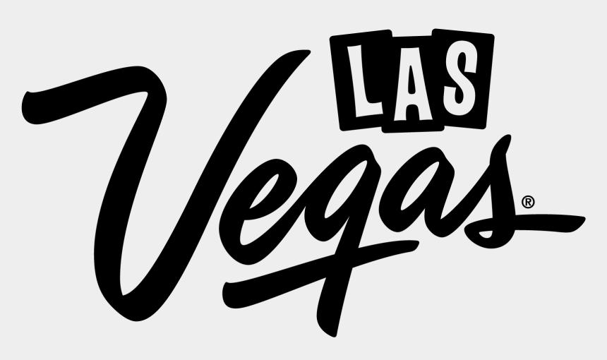las vegas temple clipart, Cartoons - Visit Las Vegas Logo