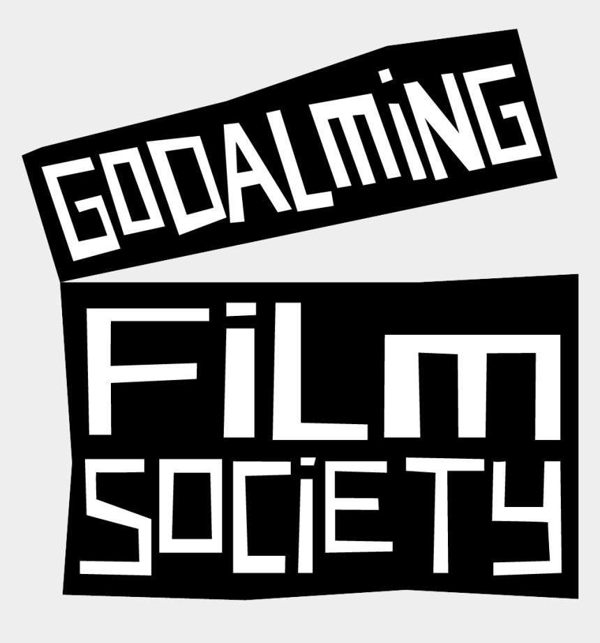 relief society birthday clipart, Cartoons - Logo - Illustration