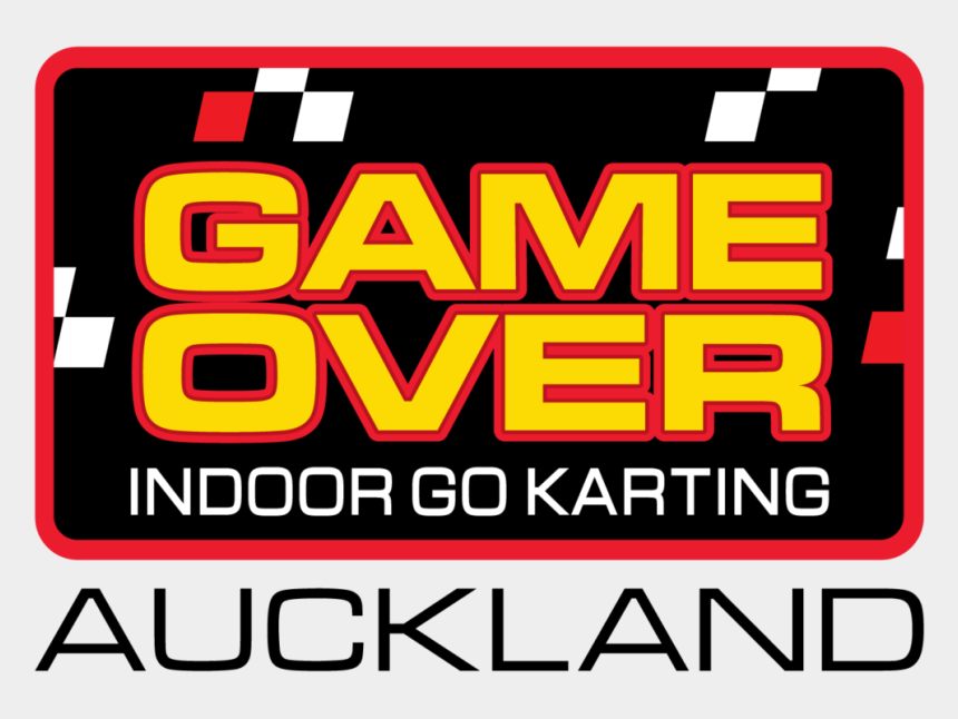 go kart clipart free, Cartoons - Visit Our Other Sites - Game Over Gold Coast