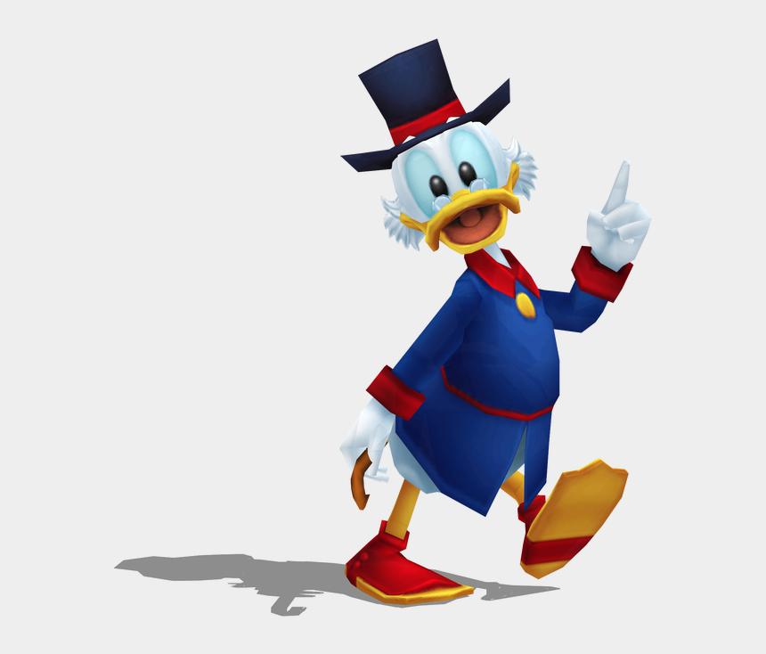 scrooge mcduck clipart, Cartoons - Scrooge Orig Scrooge Mcduck - Scrooge Mcduck