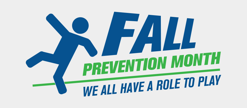 nursing home building clipart, Cartoons - Slips, Trips, And Falls In And Around The Home Are - Fall Prevention