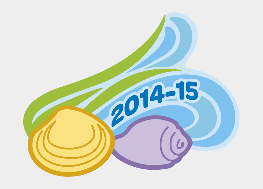 """girl scout cookies 2014 clipart, Cartoons - """"2014-15"""" Patch"""