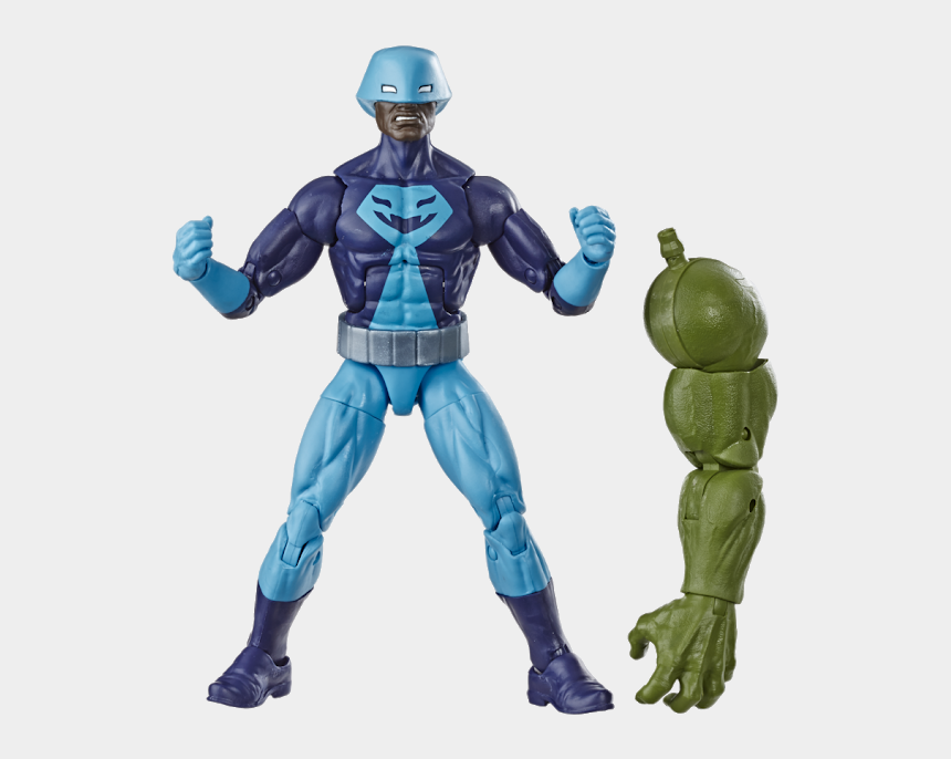 tmnt sewer lid clipart, Cartoons - Available For Pre-order At Hasbro Pulse - Marvel Legends Avengers Endgame Wave 2