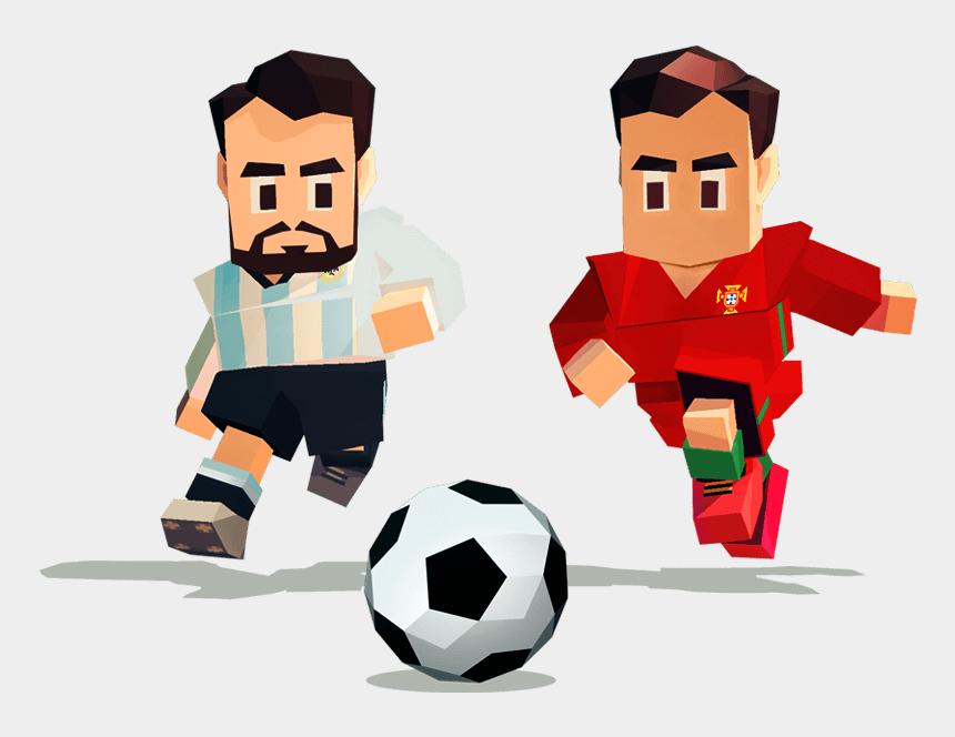 Retro Soccer Retro Soccer Arcade Football Game Cliparts Cartoons Jing Fm