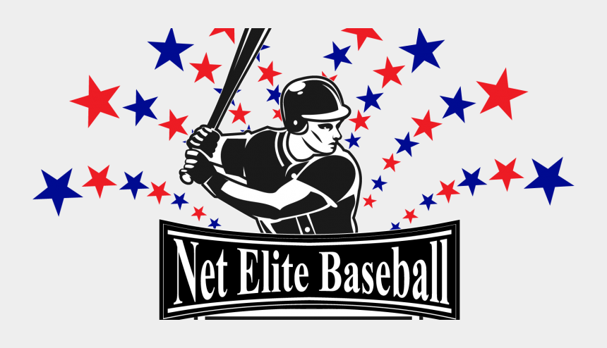all star sports clipart, Cartoons - Youth All Stars - Memorial Day 2019 Clipart