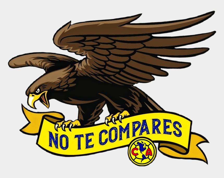 rosario clipart, Cartoons - Aguila Sticker - Bald Eagle Holding A Banner