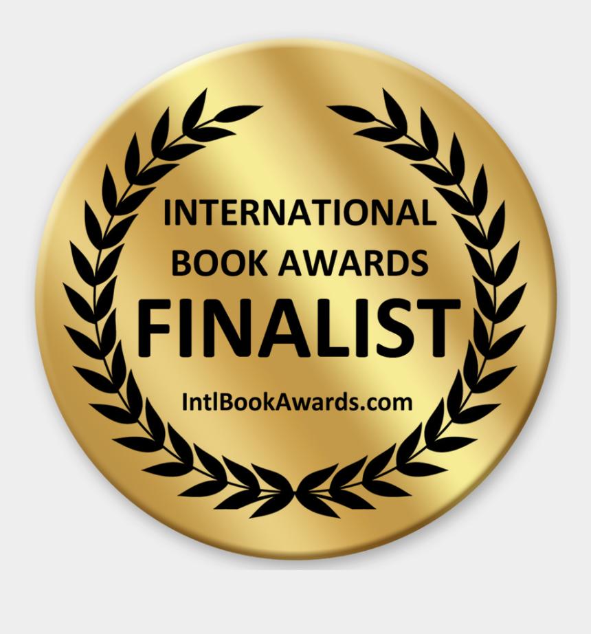 speak no evil clipart, Cartoons - Usa Best Book Awards Finalist