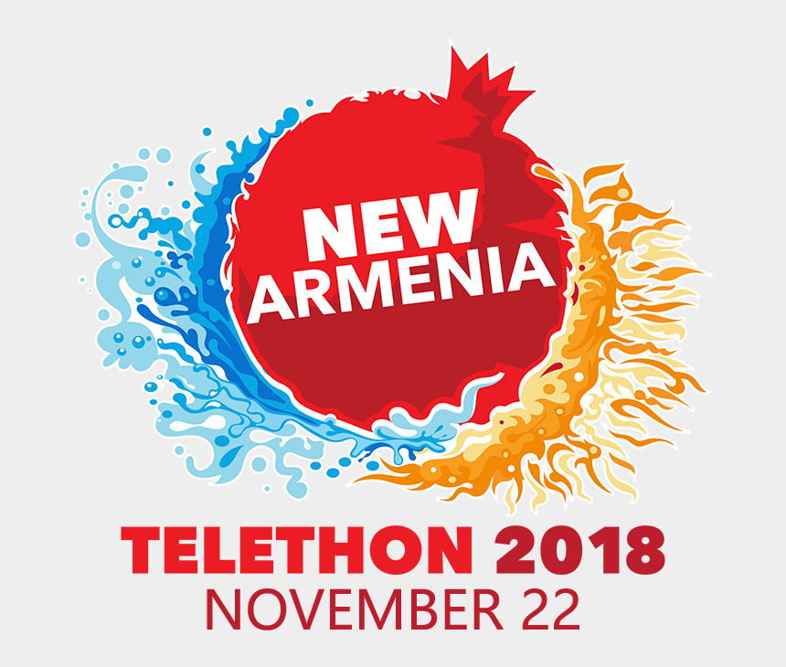 thank you for your service clipart, Cartoons - Armenian Telethon 2018