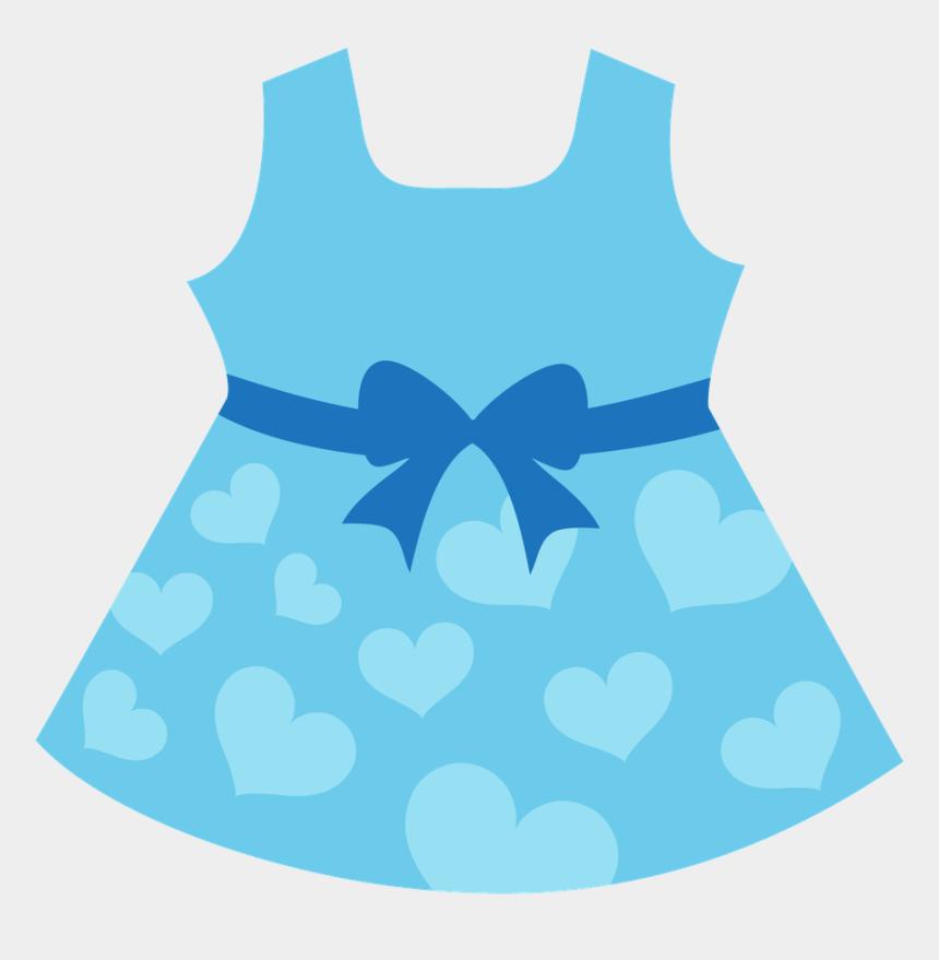 bebe clipart, Cartoons - Molde De Vestido Para Varal De Cha De Bebe - Pink Baby Dress Clipart