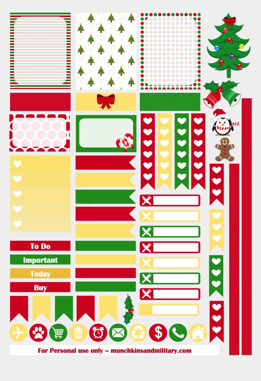 rice krispie treat clipart, Cartoons - Thanksgiving Planner Stickers Free