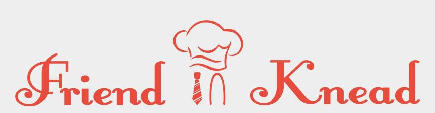 pastry shop clipart, Cartoons - Online Cake Order - Logo Online Shop Cake