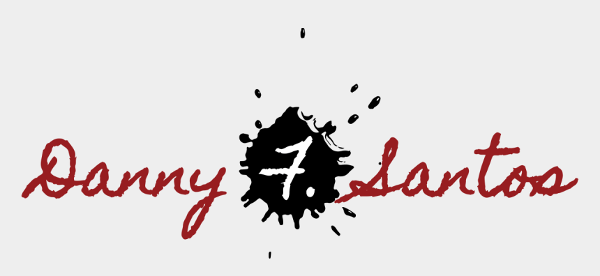 elf on the shelf letterhead clipart, Cartoons - Danny Logo New - Graphic Design