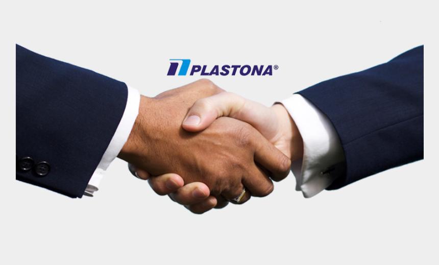 business deal clipart, Cartoons - Business Handshake Png - Business Deal