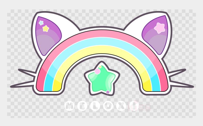 pusheen cat clipart, Cartoons - Cat Clipart Nyan Cat Pusheen - Texas Shape No Background