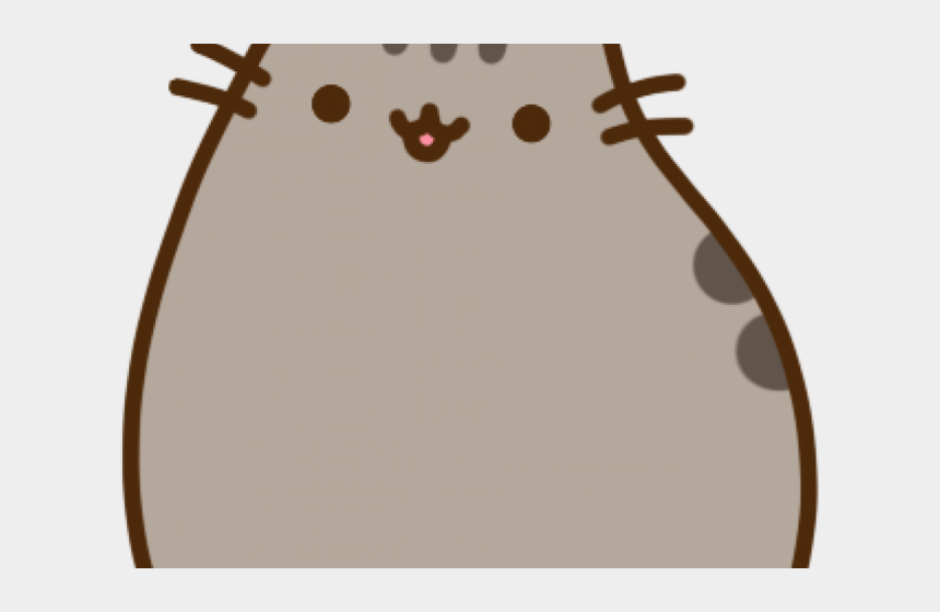 pusheen cat clipart, Cartoons - Lasagne Clipart Pusheen - Pusheen Love