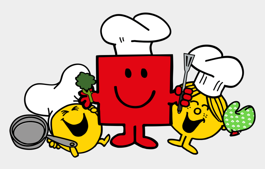 kids eating healthy clipart, Cartoons - Chef' Event Helps Educate Families About Healthy Eating - Cartoon