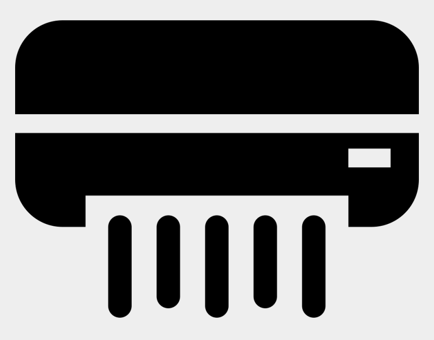air conditioner clipart black and white, Cartoons - Air Conditioning Svg Png Icon Free Download - Air Conditioning Icon Png