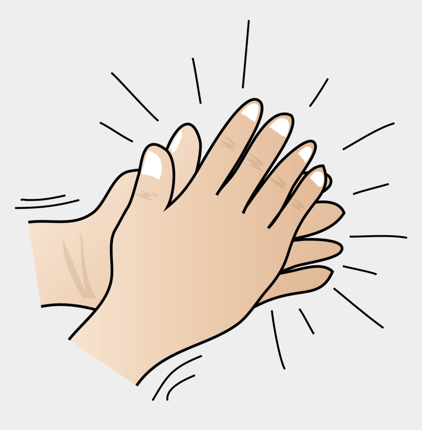 clapping hands clip art - april fool jokes in malayalam, cliparts &  cartoons - jing.fm  jing.fm