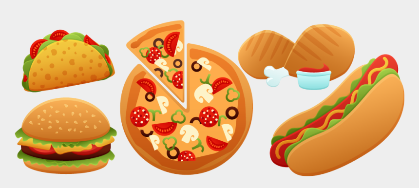canned food clipart transparent, Cartoons - Make Sure Your Special Menu Can Be Discovered Online