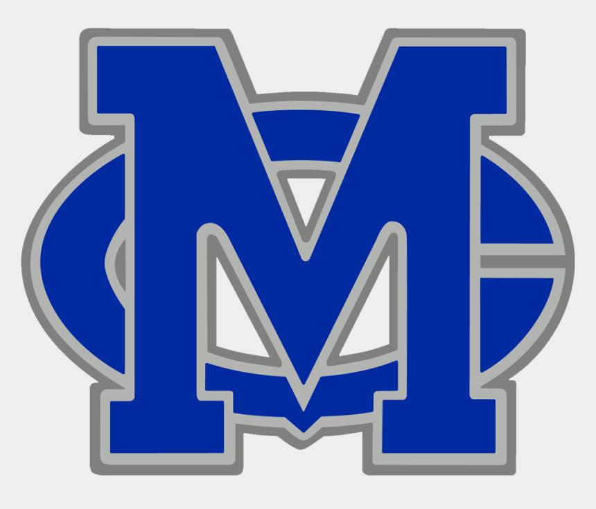michigan football clipart, Cartoons - City Team Home Wolves Sports Boys Soccer Ⓒ - Michigan City High School Logo