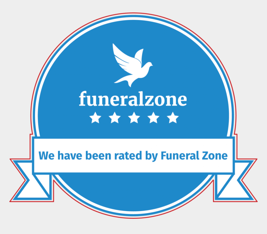 horse drawn hearse clipart, Cartoons - Contact Us Today - Funeral Zone