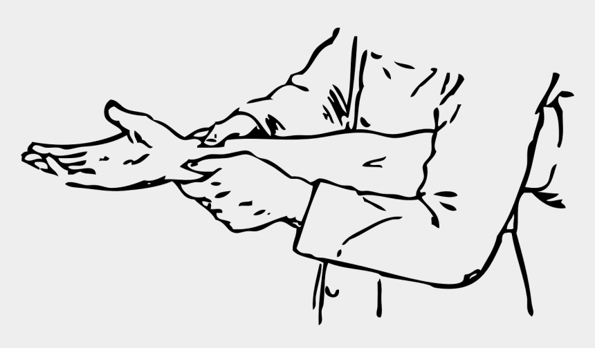 heart rhythm line clipart, Cartoons - Catch The Rhythm Prevent Stroke - Stop Bleeding Black And White Clip Art