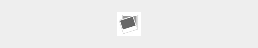 pencil top eraser clipart, Cartoons - Norton Secured - Paper