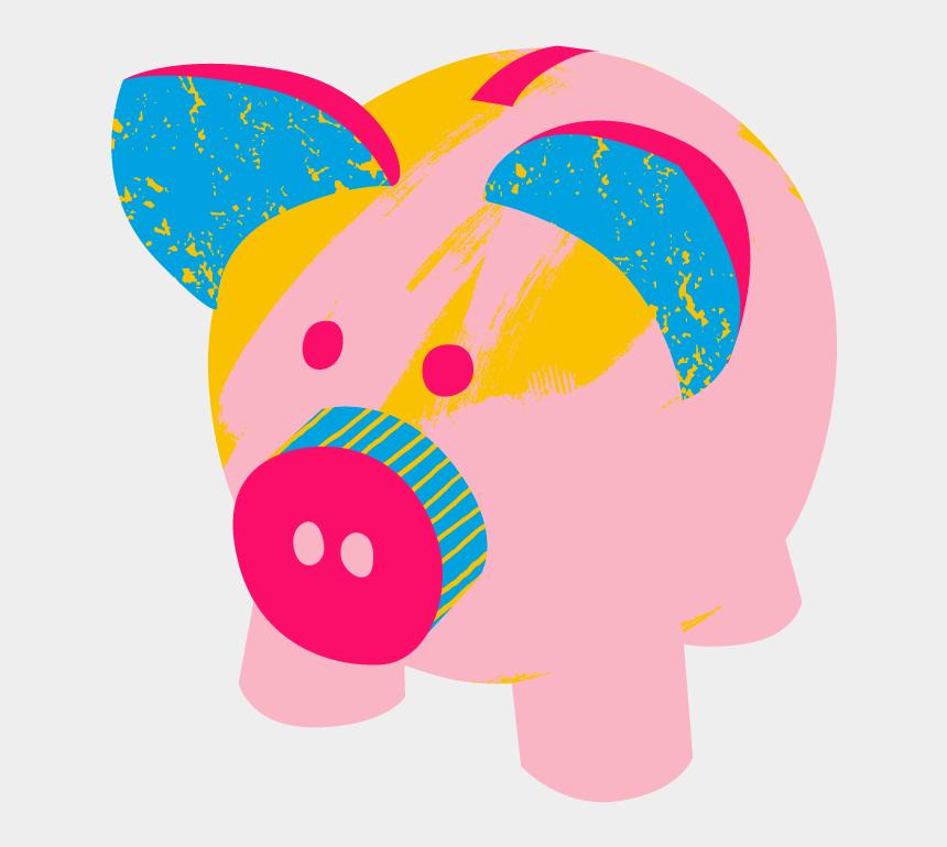 turn off light switch clipart, Cartoons - Get Guaranteed Savings - Illustration