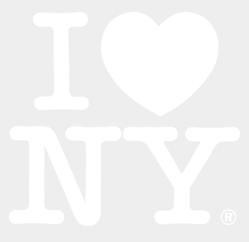 i love new york clipart, Cartoons - I Love Ny - Love Ny