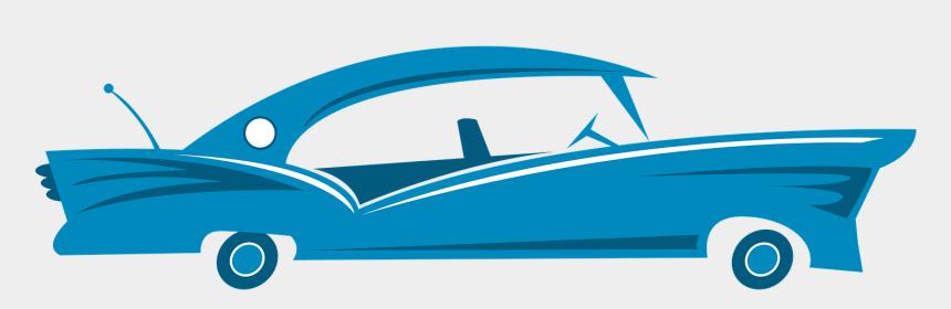 small engine repair clipart, Cartoons - Small Engine - Kendaraan Logo