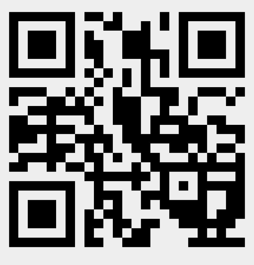 qr code clipart, Cartoons - Qr Code Png Free Image - Pokemon Naganadel Qr Code