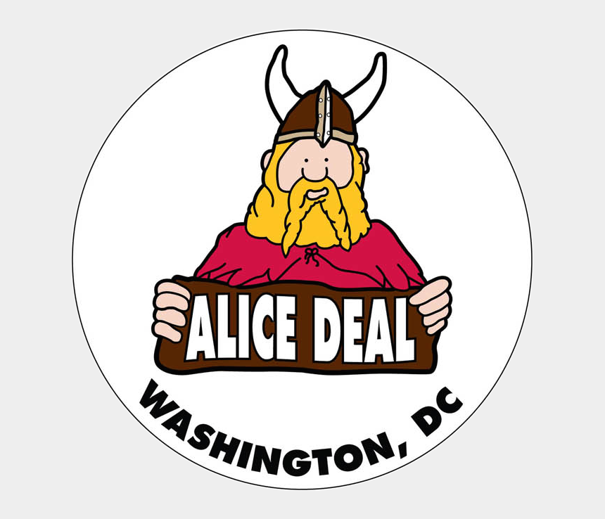 detention slip clipart, Cartoons - Looking For A Great Summer Camp - Alice Deal Middle School Vikings