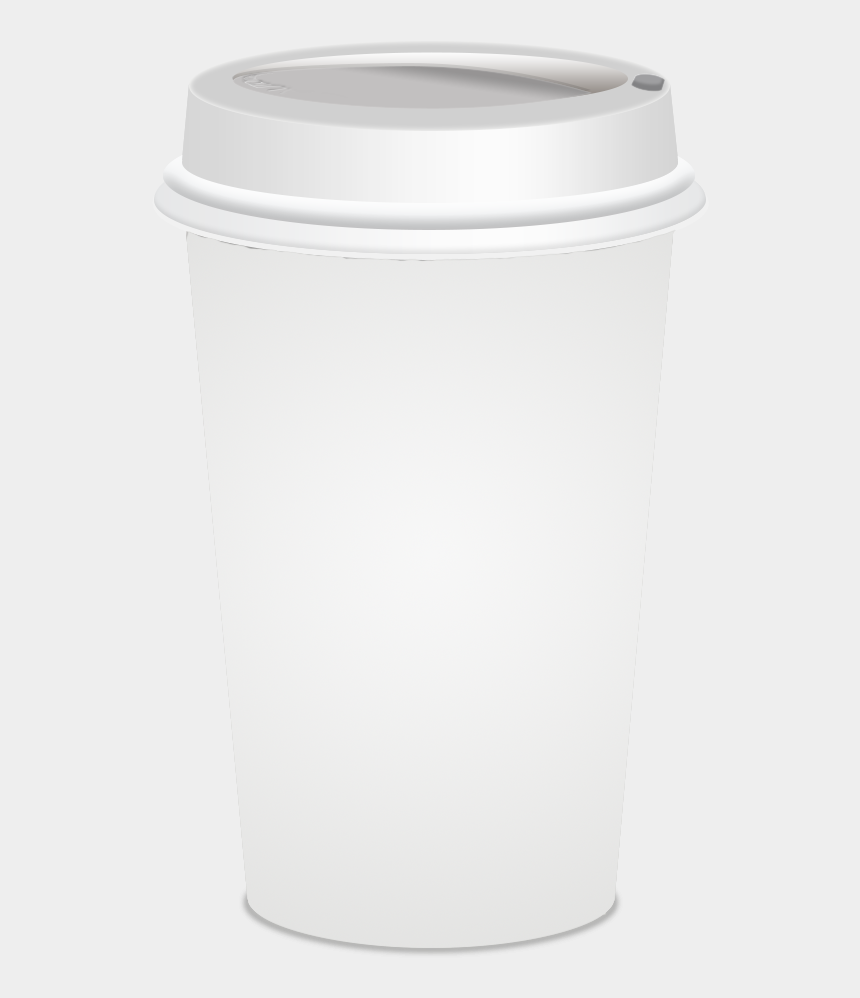 starbucks coffee cup clipart, Cartoons - Starbucks Cup Png - Coffee Cup
