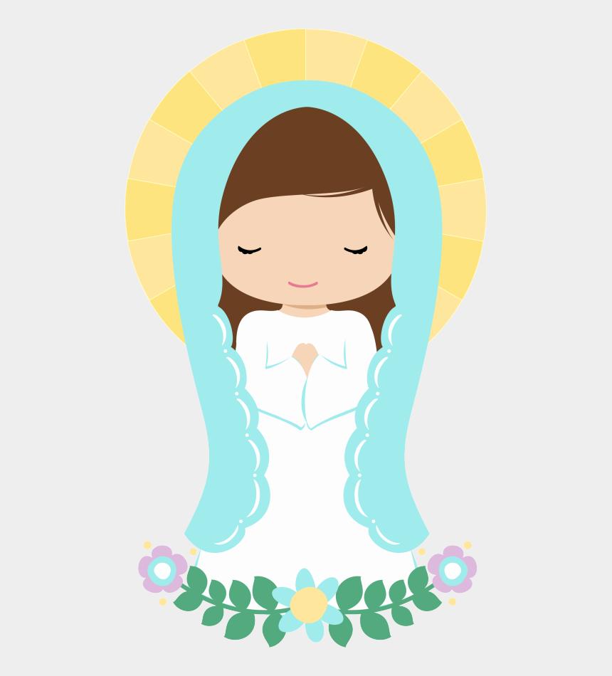 Religious Cuernos De Reno Bautismo Invitaciones Tarjetas
