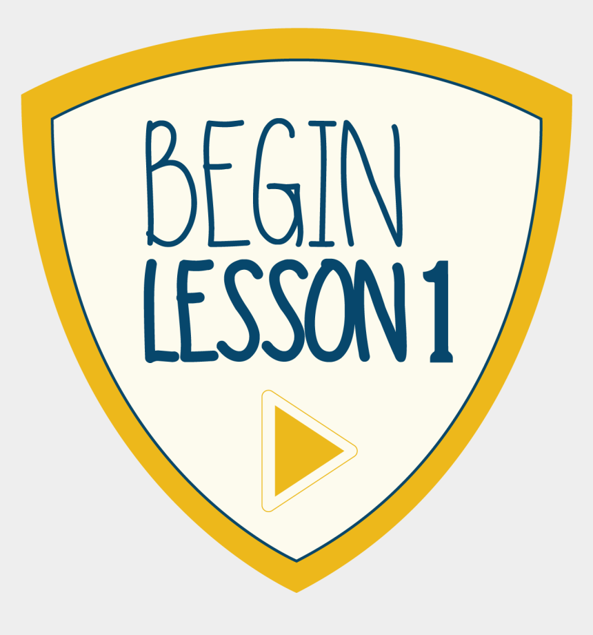 human rights clipart, Cartoons - Begin Lesson One Begin Lesson Two An Introduction To - Circle