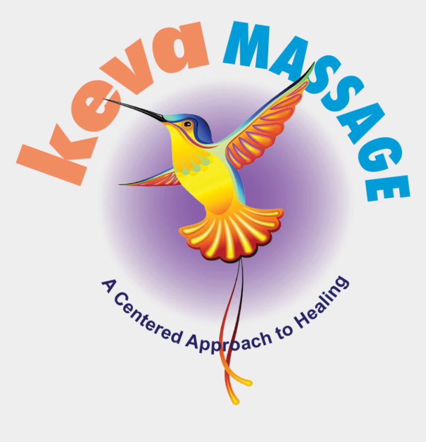 healing service clipart, Cartoons - Keva Home Mobile Therapy Services Ⓒ - Coraciiformes