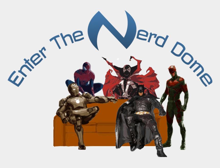 xmen clipart, Cartoons - Nerd Dome Podcast Episode 99 Splash Of Red Skull Flavor - X-men