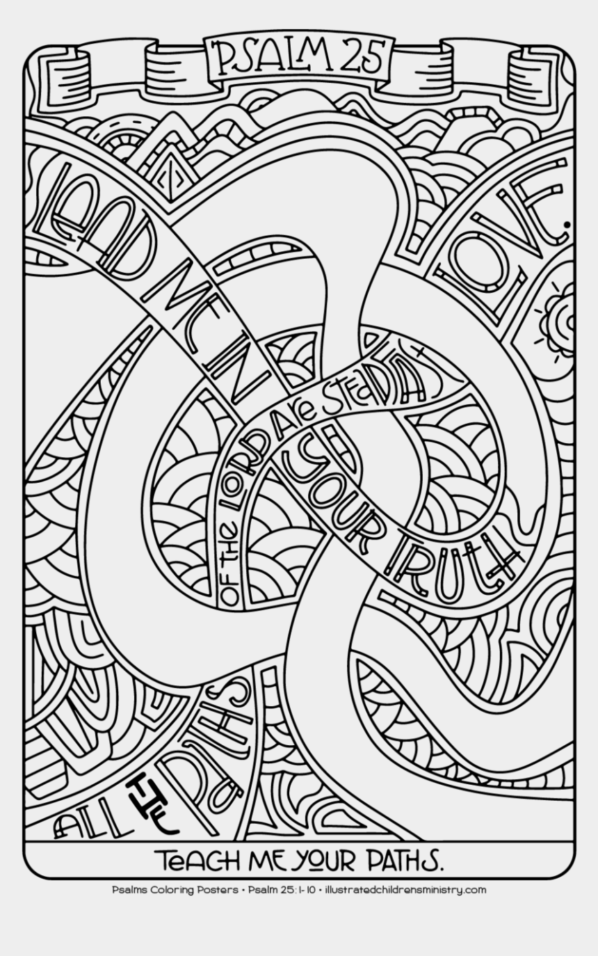 lent coloring sheets – chromadolls.com | 1062x920