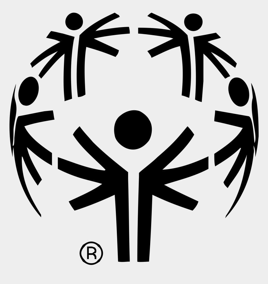 special olympics clipart, Cartoons - Special Olympics World S Logo Png Transpa Svg Vector - Vector Special Olympics Logo