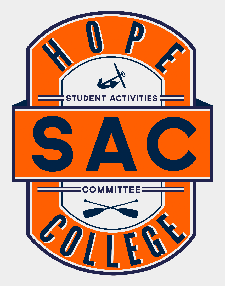 student government clipart, Cartoons - Fans Clipart Student Involvement - Hope College