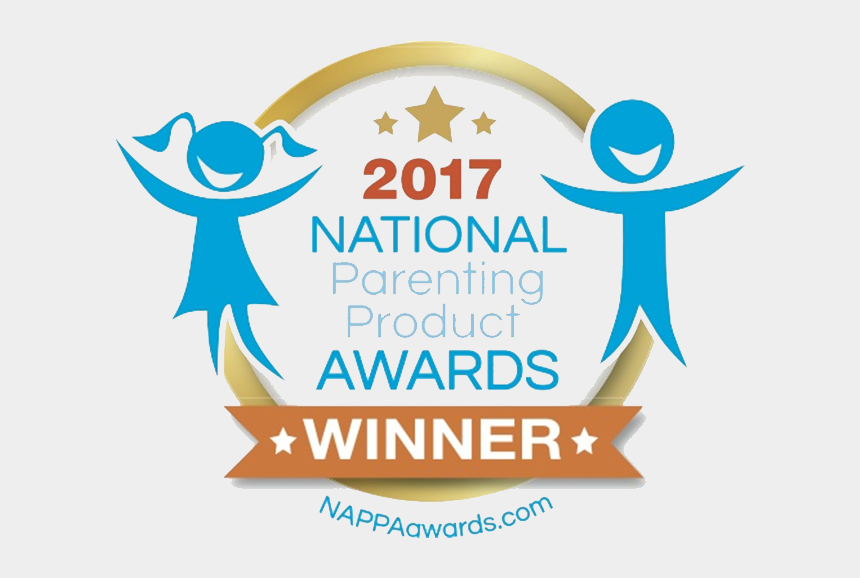 whiteboard eraser clipart, Cartoons - Buy Now - 2017 National Parenting Product Awards Winner