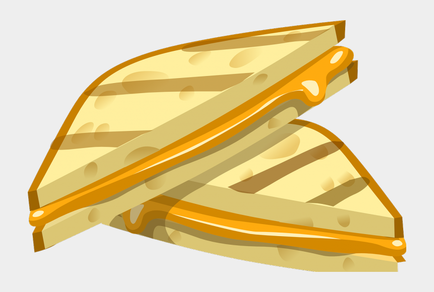 grilled cheese and tomato soup clipart, Cartoons - Search Form - Grilled Cheese Clip Art