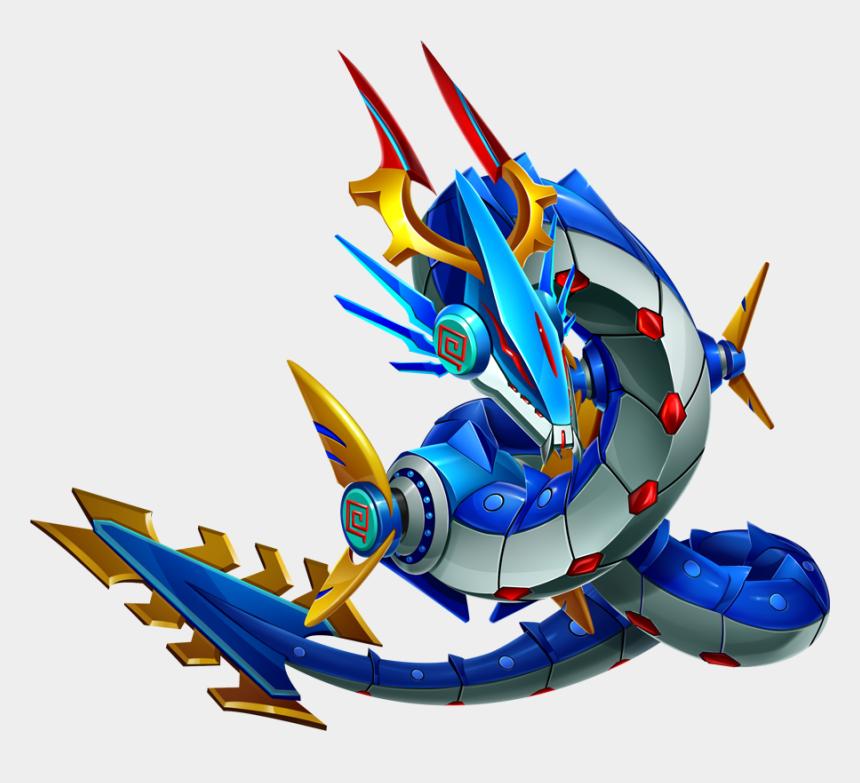 big hero 6 clipart, Cartoons - 0298 - Big Hero 6 Bot Fight Dragon