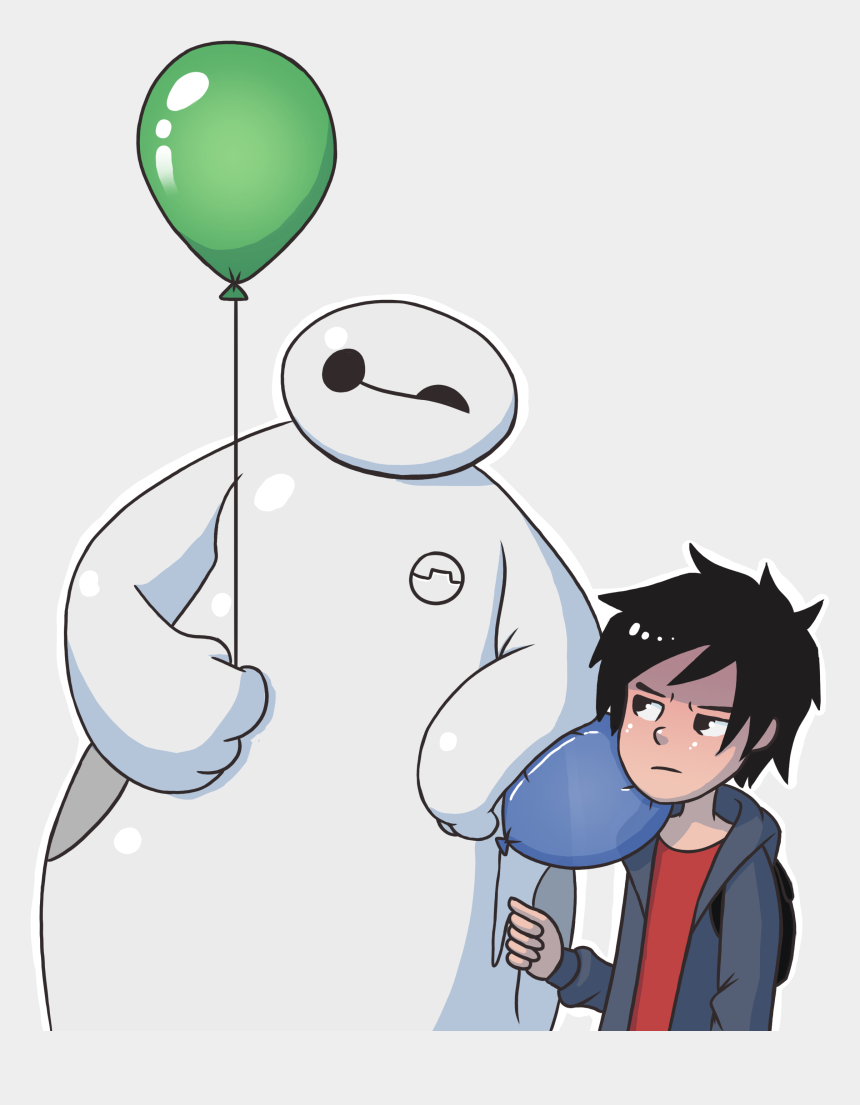 big hero 6 clipart, Cartoons - My Fan Art For Big Hero 6 Just Quick Request - Cartoon