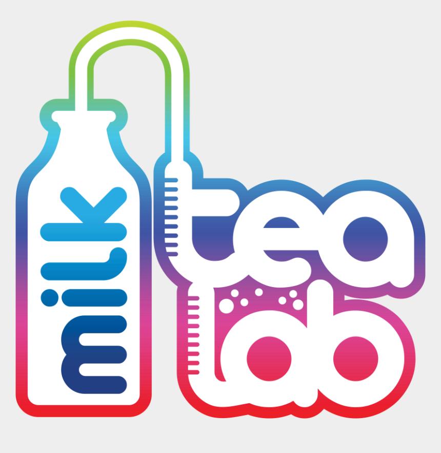 boba tea clipart, Cartoons - 827 × 802 March 2, 2018 In Milk Tea Lab Logo Color - Milk Tea Lab Logo